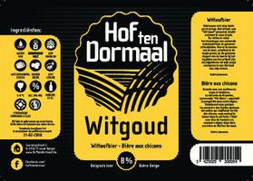 beer bier witgoud brouwerij boerderij brewery farm craft