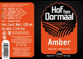bbrouwerij boerderij brewery farm craft amberier beer